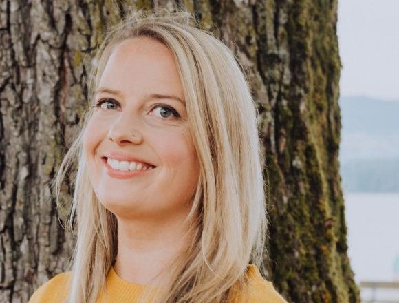 Jess McMahon, MCP