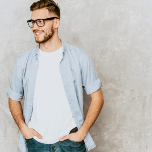 How To Build Self-Esteem: Some Practical Tips