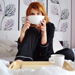 What Is An Introvert? Debunking The Myths