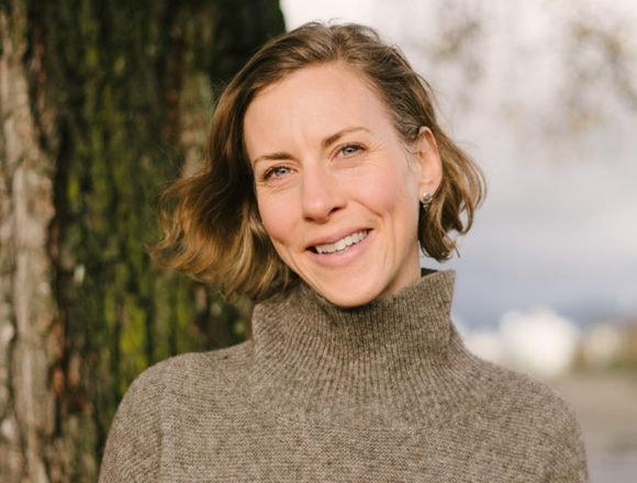 Kristen Rattray, MEd