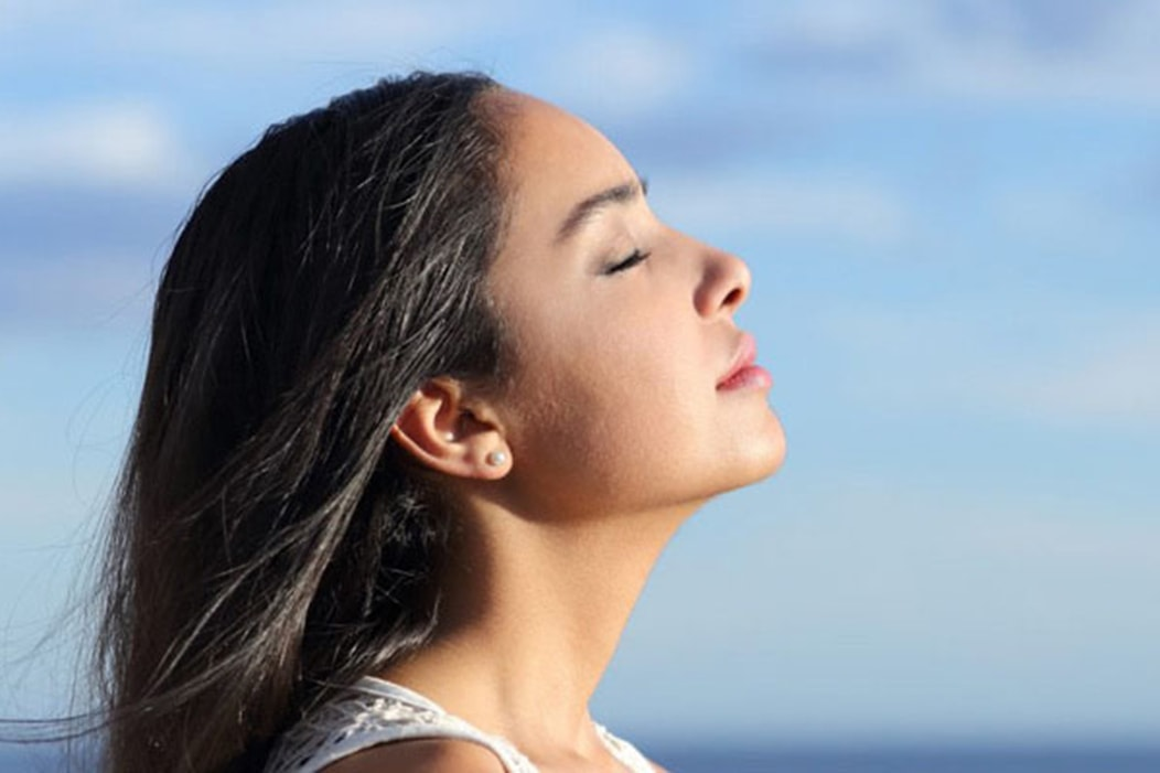 Mindfulness: What's The Big Deal?