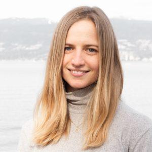 Elise Millett, MSW