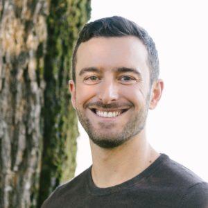 Michael Garfinkel, MSW