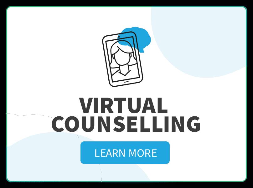 Virtual Counselling