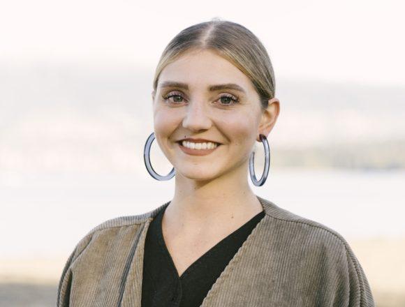 Sasha Boniface, MEd